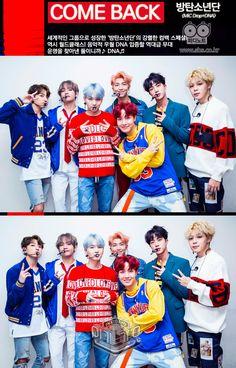 BTS PD NOTE ❤ BTS At SBS Inkigayo Super Concert In Daejeon! (170924 - Original Article: m.sbs.co.kr) #BTS #방탄소년단