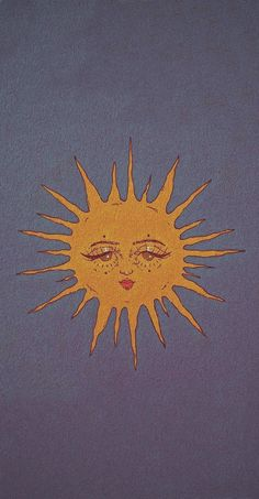 'Hippie Sun ' Poster by Sun Wallpaper, Hippie Wallpaper, Trippy Wallpaper, Iphone Background Wallpaper, Retro Wallpaper, Tumblr Wallpaper, Wallpaper Patterns, Wallpaper Quotes, Sun Background