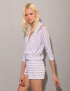 Bottoms : Pixie Market, Fashion-Super-Market - StyleSays