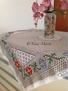 Nina Maria ⭐️ Xadrez