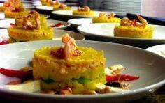 Il buono che avanza: ristoranti contro lo spreco   #food #green
