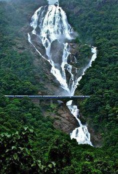 dudhsagar-falls.jpg