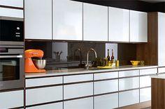 Ballingslöv kitchen - Level