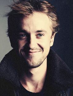 #wattpad #fanfiction Hey there. So I love Harry Potter and I looooove Draco malfoy so I decided to make a Draco x reader so here's the description------------- You are a 6th year slytherin and you absolutely despise Draco malfoy. But what happens when he shows bits of kindness and something much more to you one day