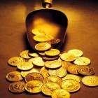 Dinero ritual