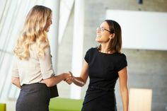 Negotiation Tactics: How to Get What You Want Every Time by Scott's Marketplace