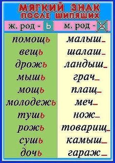 VK is the largest European social network with more than 100 million active users. Russian Language Lessons, Russian Lessons, Russian Language Learning, How To Speak Russian, Learn Russian, Hate School, Math For Kids, Play To Learn, Kids Education