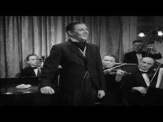 Paul Hörbiger & Hans Moser - Der Wiener braucht sein Stammcafé 1940 Paul Hörbiger, Hans Moser, Videos