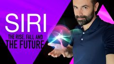 Retrospective of Apple Siri rise, fall and future based on events, predictions and rumors. Digital Markings answers some of the frequent questions - was there Siri before Apple? Where did Apple get Siri name from? Will Apple improve Siri? Rumors about big upgrade in 2021. What is the mysterious, SIRI enabled device and Siri OS?    #sirios #thefutureofapplesiri #digitalmarkings #apple #whatcanapplesirido #applesiriintroduction #siriisalwayslistening #applesiriin2021 #appleglasssiri…