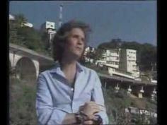 Cama y Mesa - Roberto Carlos - YouTube