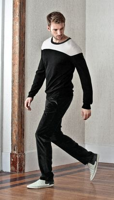 mens wear osklen - Pesquisa Google