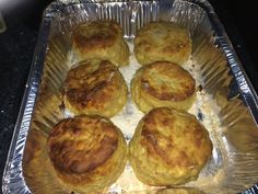 """Scones from the Gallery """"Firing Up"""" Your Taste Buds - Jagrd Outdoor Wood Fired Ovens Outdoor Oven, Wood Fired Oven, Ovens, Taste Buds, Scones, Firewood, Roast, Muffin, Bread"""
