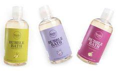 Bubble Bath | How To Make The Best Bubble Bath