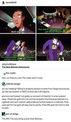 Stupid Funny Memes, Hilarious, Funny Stuff, The New Batman, Dc Memes, Marvel, Batman Family, Fandoms, Tumblr Funny