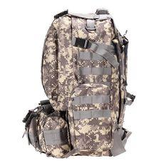94baee3738fd Function  As show Brand Name  VKTECH Gender  Unisex Backpacks Type   Softback Rain