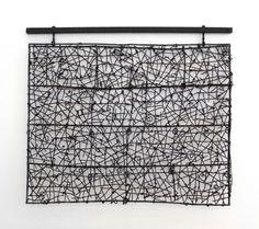 Brenda May Gallery | Jim Croke | Oscar's Puzzle