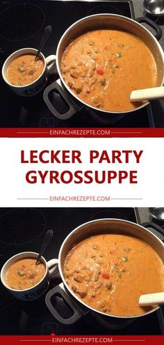 Party Gyrossuppe - My best finger food list Healthy Late Night Snacks, Healthy Low Carb Snacks, Healthy Travel Snacks, Healthy School Snacks, Healthy Toddler Snacks, Healthy Snacks For Adults, Healthy Recipes, Finger Food Appetizers, Soup Appetizers