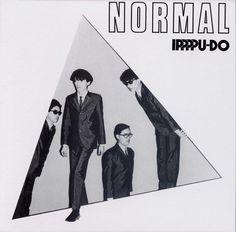 Ippppu-Do - Normal