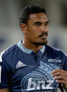 Jerome Kaino, Nz All Blacks, Super Rugby, What Makes A Man, Rugby Club, Australian Football, The Absence, Auckland, Light In The Dark