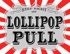 carnival+sign-lollipop+pull.jpg (1600×1236)
