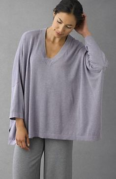 this looks so comfy #plus size
