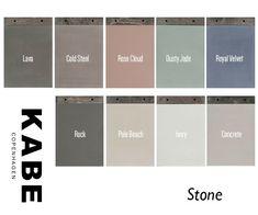 Billedresultat for kabe spartel Cold Steel, Hair Designs, Copenhagen, Concrete, Clouds, Hair Models