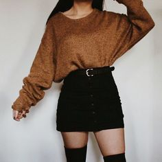 Fashion Designer Clothes Images considering Hipster Outfits Casual onto Hipster Clothing Lahore enough Clothes Fashion Show Birmingham concerning Hipster Outfits For Rainy Days Look Fashion, 90s Fashion, Trendy Fashion, Winter Fashion, Fashion Outfits, Fashion Black, High Fashion, Fashion Shoes, Fashion Ideas