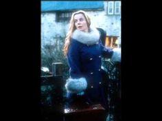 Barrington Pheloung - Hilary & Jackie soundtrack