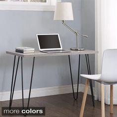 Desks & Computer Tables - Overstock.com