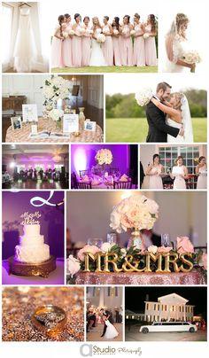 The Milestone Wedding, Krum, Texas Wedding Photographer   Ty+Natalie Denton 4-8-16