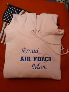 Military Moms are the best! Finance a trip with your military mom at https://www.unitedmilitarytravel.com/main/ or call 866-582-9579 to find out more details about United Military Travel's military travel assistance programs!