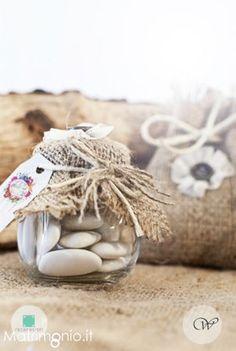 Wedding planner Serravalle Pistoiese White Wedding and Events - Matrimonio.it