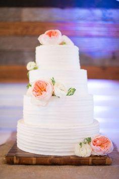 Eye Candy Cakes | How I Met My Wedding Dress