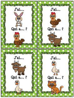 Peanuts Comics, Animales, Farm Animals, Pets, Preschool, Gaming, Language