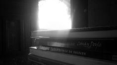 Books :p