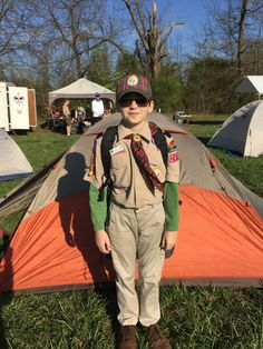 There are many activities that qualify for the Cub Scout Summertime Pack award. Check out these 75 fun activity ideas. Camping Games Kids, Games For Kids, Arrow Of Lights, Scout Camping, Activity Ideas, Cub Scouts, Scouting, Summer Activities, Cubs