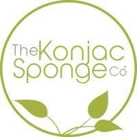 100% Pure Konjac Loofah Medley Body Sponge – The Konjac Sponge Co