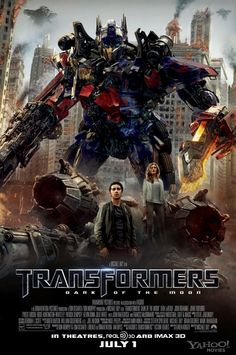 "It was weird that ""Transformers 3 Dark of The Moon"" Dint get the award for Visual Effects for Academy Awards 2012.    http://madhole.com/OSCAR-THE-ACADEMY-AWARDS-2012-NOMINEES-AND-WINNERS-LIVE-STREAMING-AND-UPDATES.php"
