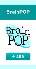 Some great free videos and resources from BrainPop on Anti-smoking and Anti-bullying (as well as some math videos) that you'll want to try out. Rappaport-Allen: take a look at the math videos. I like Brain-Pop. British And American English, Math Anchor Charts, Anti Smoking, Engineering Technology, Anti Bullying, Character Education, Student Engagement, Home Schooling, Science For Kids