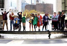 Zdjęcia Glee Cast – Odkryj muzykę, wideo, koncerty, statystyki & zdjęcia w Last. Series Movies, Movies And Tv Shows, Glee Cast, It Cast, Naya Rivera Glee, Mark Salling, Mike Chang, Cast Images, Funny Scenes