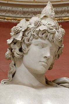 Flower Crowns: Ancient & Modern