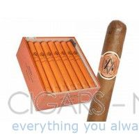 Cigars-Now (cigarsnow) on Pinterest