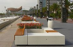 Google Image Result for http://img.archiexpo.com/images_ae/press-g/bellitalia-elegant-street-furniture-solutions-P164132.jpg #streetfurniture