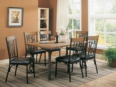 100+ Heavy Duty Kitchen Chairs - Kitchen Decor Ideas On A Budget Check more at http://cacophonouscreations.com/heavy-duty-kitchen-chairs/