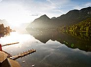 Grundlsee Spa, Mountains, Nature, Travel, Time Out, Vacation, Pictures, Naturaleza, Viajes
