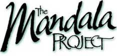 the mandala project website is a great resource. Several of my students have submitted their own mandalas.