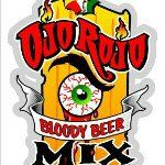 OJO ROJO BLOODYBEER MIX Bowser, Fictional Characters, Red Eyes, Fantasy Characters