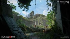 Image: http://images.purepolygons.com/polycount/jacob-norris-uncharted4-colony-06.jpg