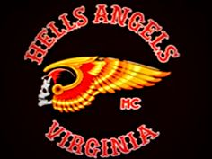 Angels Logo, Neon Signs