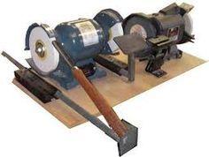 Image result for woodturning jig plans